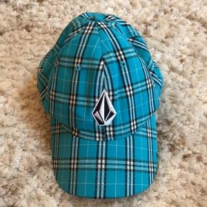 🌟🌟Volcom Hat